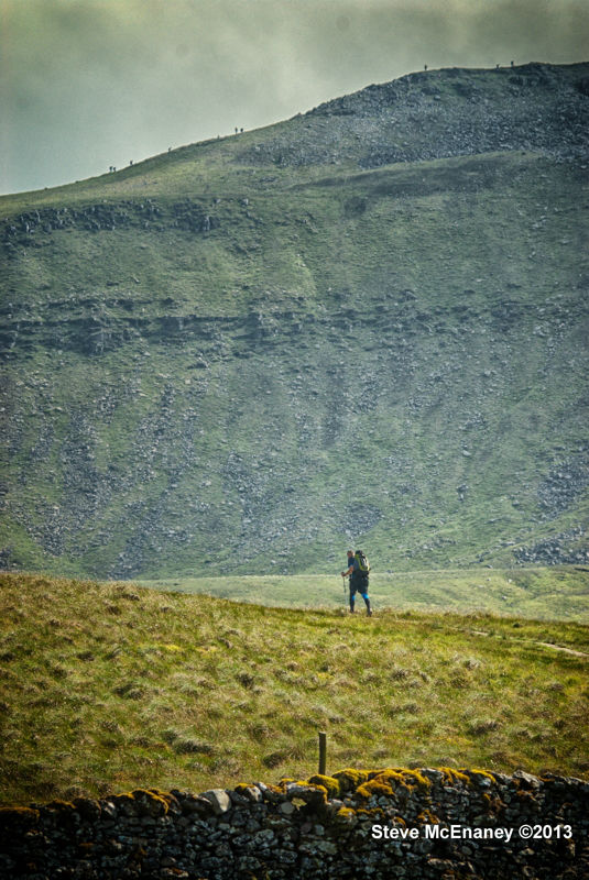 Ingleborough_#04
