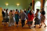 Circle Dancing 05