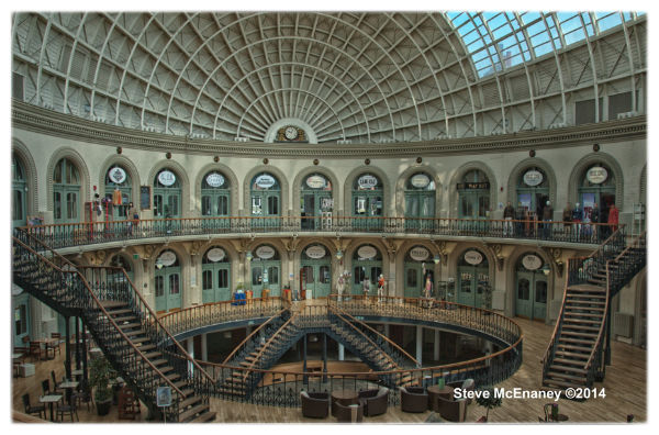 Leeds_Corn_Exchange_01