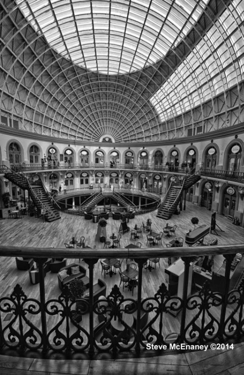 Leeds_Corn_Exchange_03