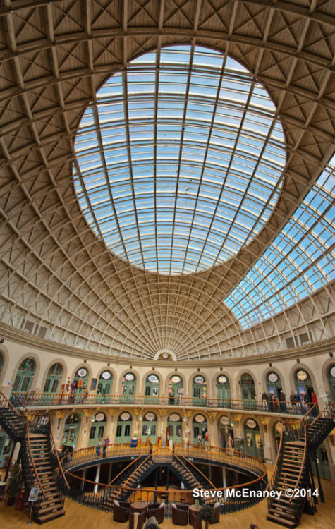 Leeds_Corn_Exchange_06