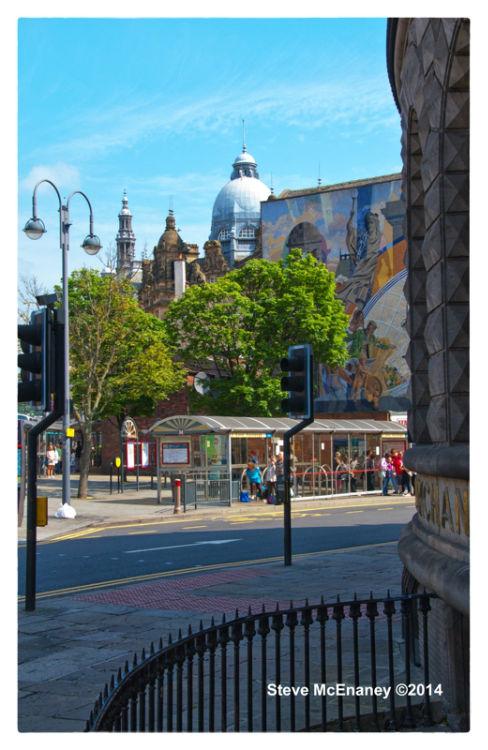 Leeds_City_Centre_02