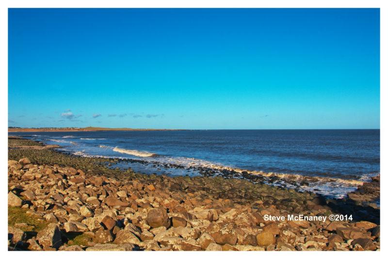 Northumberland_Coast_at_Craster_01