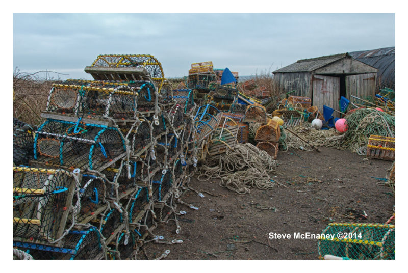 Lobster_Pots_01