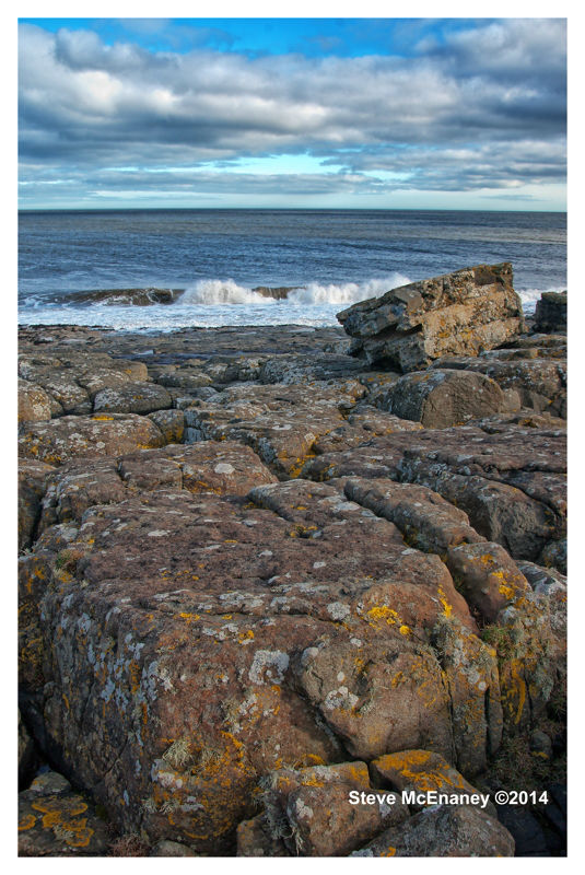 Northumberland_Coast_at_Craster_04