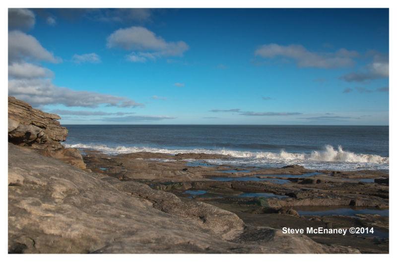 Coast_at_Howick