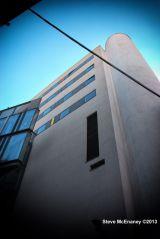 Cityscape_Mondrian_#01