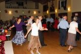 Pateley Bridge Dance 14