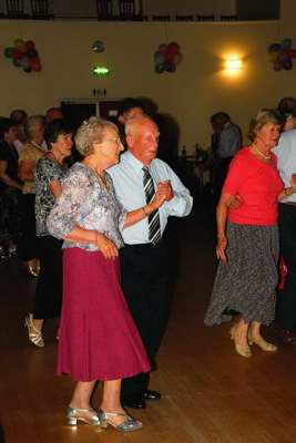 Pateley Bridge Dance 17
