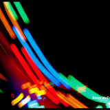 Disco_Lights_Abstract