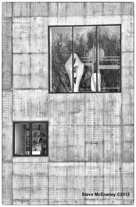 Hepworth_Museum_#09