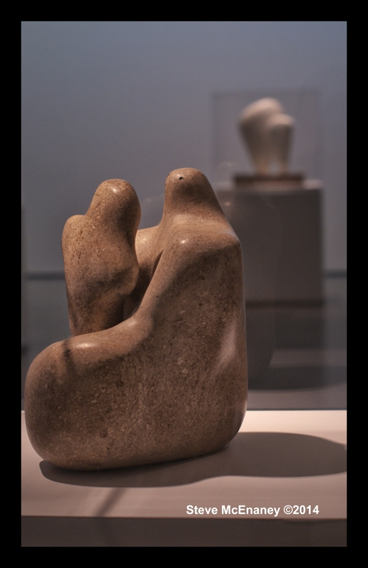 Hepworth_Two_Forms