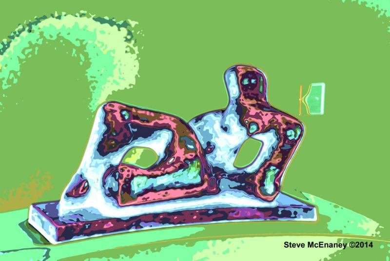Henry_Moore_Reclining_Figure_Pop_Art