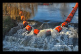 The_Calder_River_02