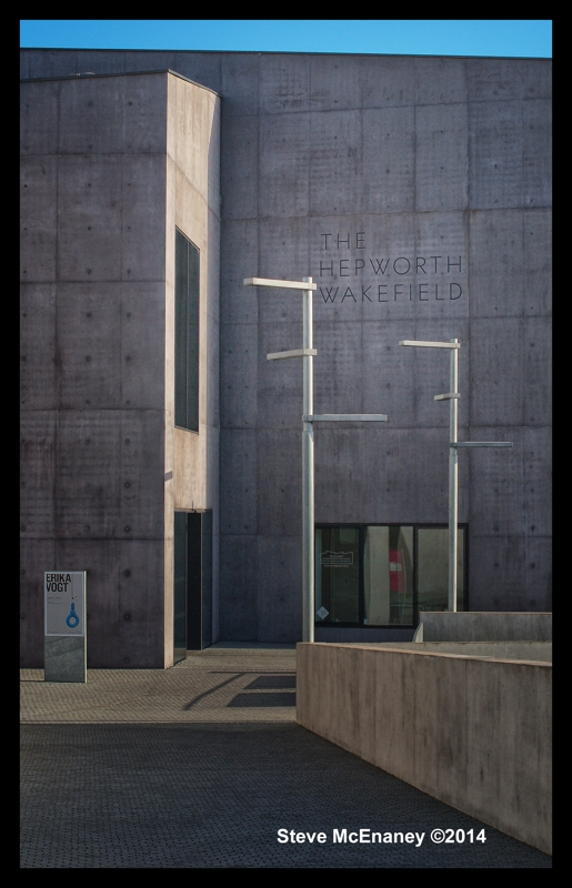 Hepworth_Wakefiled_Entrance