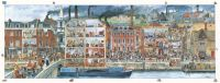 Industrial Revolution- 19th Century