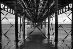 Under the Pier II