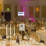 ZF Annual Gala Dinner