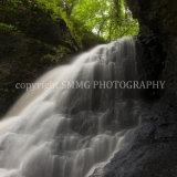 waterfall001