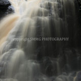 waterfall004