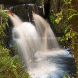 waterfall007