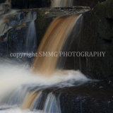 waterfall010