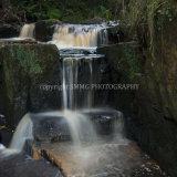 waterfall011