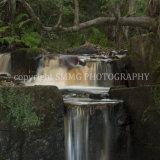 waterfall012