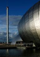 01 Glasgow Science Center
