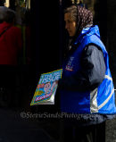 07 Big Issue seller