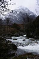 Scotland, Buachaille Etive Moor, GlenCoe