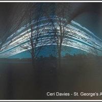 Ceri-Davies