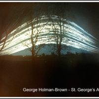 George-Holman-Brown