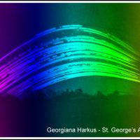 Georgiana-Harkus