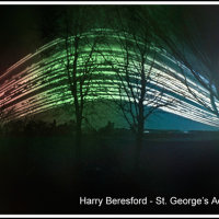 Harry-Beresford