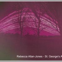 Rebecca-Allan-Jones