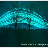Sinead-Swift