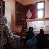 Artisanat art et culture des provinces du sud du Maroc Reportage pour l'Agence Du Sud MAROC 2014 3
