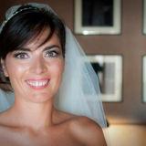 Bride Dar Ahlam