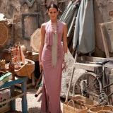 Essaouira Fashion Medina