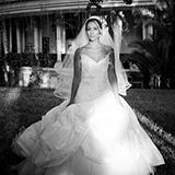 FL Weddings