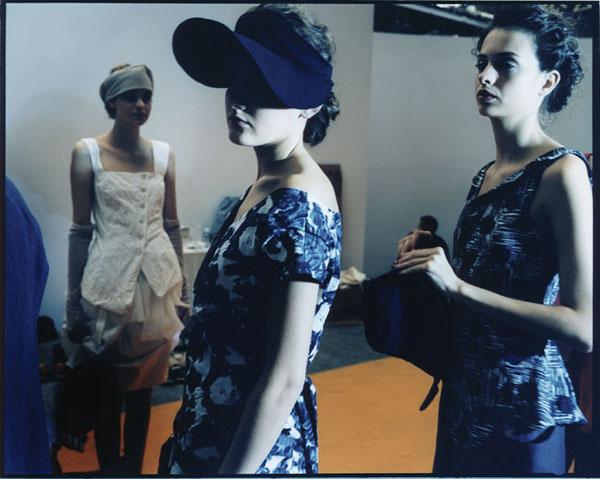 Fashion3 Lilith Paris