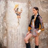 Fashion Essaouira Maxandjan