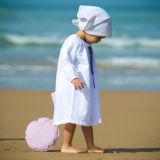 Fashion Kids Essaouira
