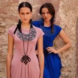 Fashion Sonia Sanae