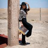 Fashion bags Marrakech