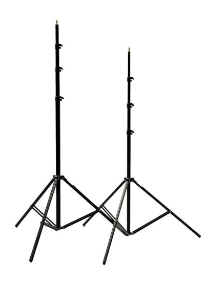 Lastolite Lighting Stands