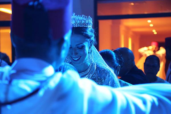 Mariage-Casablanca-Maroc-Septembre-2015
