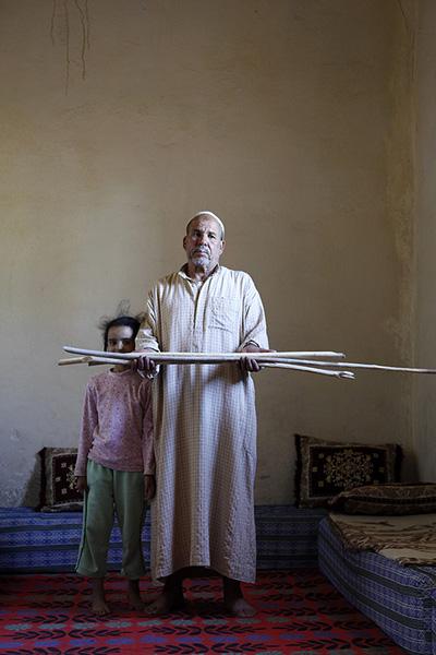 Reportage-artisanat-du-sud-du-Maroc-4-Mars-2015