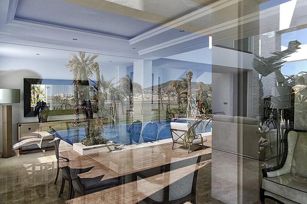 Ritz-Carlton-Tamuda-Bay-4-Maroc-Aout-2014